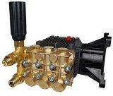 AR RKV4G37D-F24-VR35 Triplex Pressure Washer Pump
