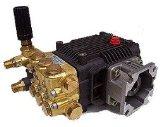 XMV3G27D Pressure Washer Pump 2700PSI, 3.0GPM AR