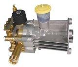Pump Assembly Hds801b KARCHER/35326840