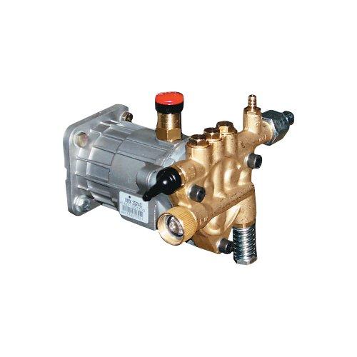 COMET Pressure Washer Pump