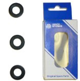 Water Seal Kit for RMW Model Pumps (AR42122)