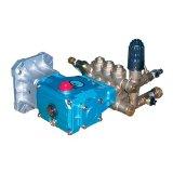 CAT Pumps Pressure Washer Pump - 3.5 GPM, 4000 PSI, 11-13 HP Required, Model#...
