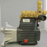 Annovi Reverberi 4000 Psi Pressure Washer Pump Annovi Reverberi RSV4G40HD EZ with F-40 Mounting Connection to 1