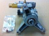 Pressure Washer Pump Vertical Mount 7/8