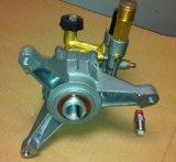 BRIGGS UNIVERSAL FIT Pressure Washer Pump 2600 PSI BRASS HEAD