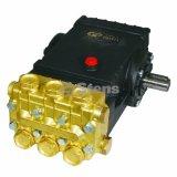 General Pump Triplex Plunger Pump, T Series 47 #TS1511