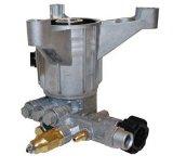 AR RMW2.2G24-ST Pressure Washer Pump
