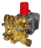 Comet AXD 3020 G Pressure Washer Pump