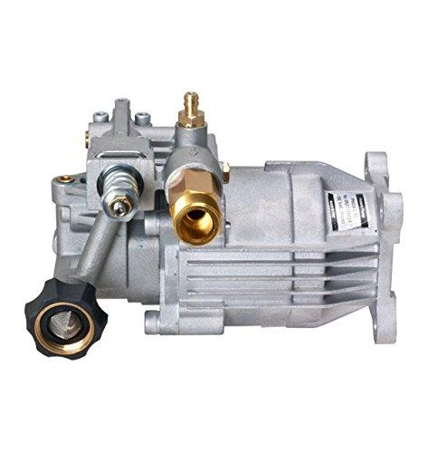 Pw2423h Pressure Washer Pump Pressure Washer Pumps