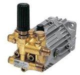SJV2.5G27D Pressure Washer Pump 2700PSI, 2.5GPM AR