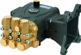AR North America RRV4G36-PKG Triplex Plunger Pump