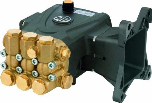 CAT Pressure Washer Pump
