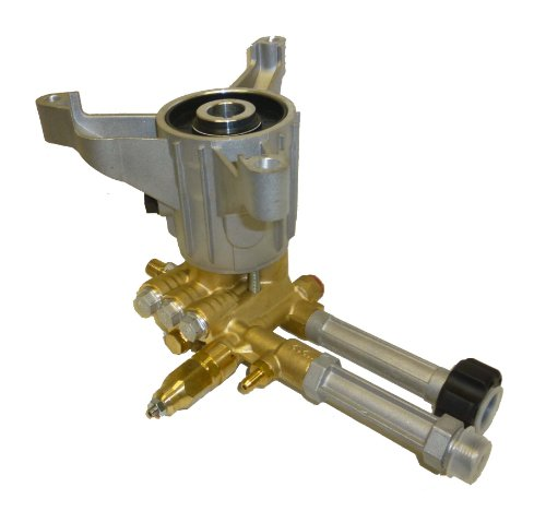 Annovi Reverberi pressure washer Pump
