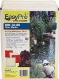 EasyPro BBM05 Bio-Blox Filter Media for Ponds, 1/3 Cubic Feet Coverage