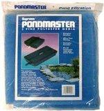 Danner 12201 Poly Pad, Pack of 3