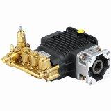 RSV3G31D-F25EZ Pressure Washer Pump 3000PSI, 3.0GPM AR