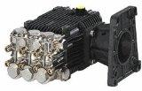 AR RKV4G40HD-F24 Triplex Pressure Washer Pump