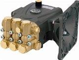 AR RRA4G30E-F17 Triplex Pressure Washer Pump