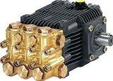 AR RK15.28HN Triplex Pressure Washer Pump