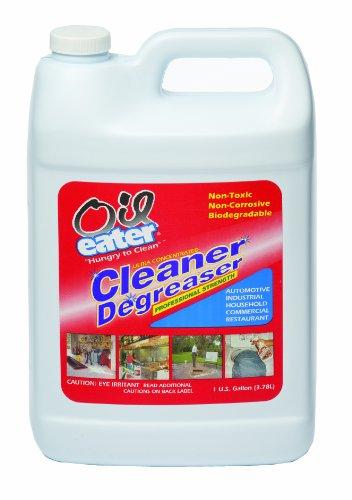 Pressure Washer Cleaner