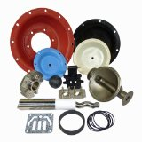 Alfa Laval 9611920468 Replacement Kit