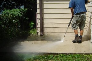 pressure-washer-cleaning-services