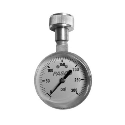 pressure washer filter