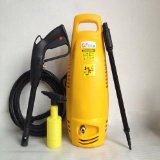 Electric Power Washer 1200W Car Power Washer Water Sprayer Cleaner AU plug