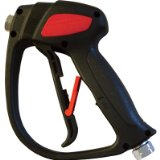 AR North America AL36 5,075 PSI/12.GPM AR Easy Pull Trigger Gun