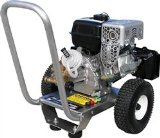 Pro Power Series Pressure Washer by Pressure Pro PPS2533LCI