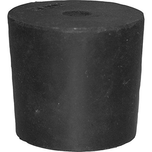 GENERAL Pressure Washer Pump