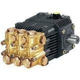 AR North America RKA4G40HNL RKA4G40HNL 4.0 GPM/4000 PSI 1450 RPM Annovi Reverbi 24mm Solid Shaft Pump