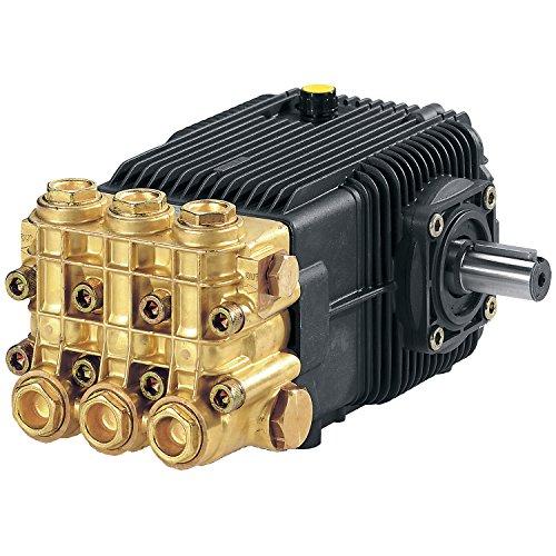 Annovi Reverberi pressure washer Pump