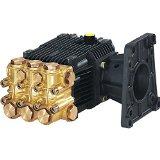 AR North America RKV5G40HD-F24 4000 PSI/5.0 GPM Annovi Reverberi Direct Drive Pump