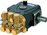 AR North America RRA4G30E-F17 3000 PSI/4.0 GPM Annovi Reverberi Direct Drive Pump