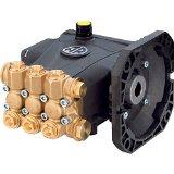 AR North America RCAM0.5G15E-F8 1500 PSI/0.5 GPM Misting Annovi Reverberi Direct Drive Pump
