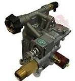 EXCELL DEVILBISS STRAP BOW TIE RADIAL A14292 PRESSURE WASHER PUMP REPLACEMENT KIT XR2500,XR2600 XR2625 XC2600 EXHA2425