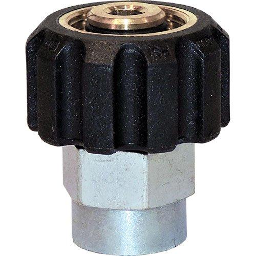 Dewalt pressure washer pump